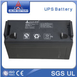 Válvula Regulated Lead Acid Battery para UPS (12V100AH)