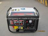 Tipo gerador de Loncin da gasolina de 2kw a 6kw (LN6000)