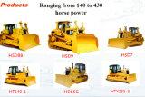 Estripador da escavadora da escavadora dos fabricantes de China para a venda