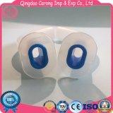 Blaue Guedel orale Pharyngeal Fluglinie für nach chirurgischen Gebrauch
