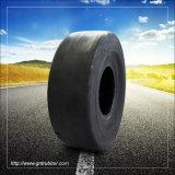 23.5-25 [أتر] إطار العجلة وأرض متحرّك [دومب تروك] إطار العجلة صناعيّ إطار العجلة [مين يندوستري] إطار العجلة