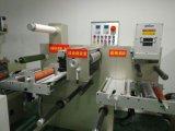 Фольга высокого качества изготовления Китая автоматическая горячая штемпелюя и умирает машина резца