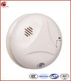 De onafhankelijke Detector van de Rook van de Veiligheid van het Huis van het Type Draadloze Foto-elektrische