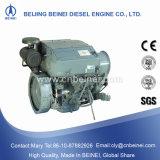 De Luchtgekoelde Dieselmotor 57kw/66kw van de dieselmotor Bf4l913
