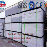 Производственная линия панели потолка PVC