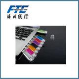 Carte mémoire Memory Stick à grande vitesse du téléphone mobile USB