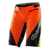 Шестерня Orange&Black профессиональная off-Road Mx/MTB участвуя в гонке спорты замыкает накоротко (ASP01)