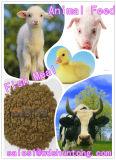 Tierfutter-additives Fischmehl