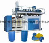 Máquina de molde do sopro do tanque de água da injeção da pré-forma do HDPE