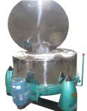 15kg ~120kg Industrial Hydro Extractor