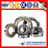A&F Selbst-Aligning Double Row Spherical Roller Bearing 201304CA/W33