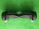 Bunter zwei Selbstausgleich-Roller des Rad-8.5inch mit Bluetooth/LED