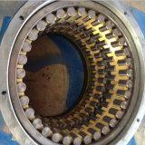 Bon cachetage aucuns caoutchouc de la fuite 35L 55L 75L 110L Banbury/machine en plastique de mélangeur, machine en caoutchouc de malaxeur (CONFORMITÉ de GV d'OIN de la CE)