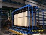 식용수 처리에서 개조 UF 막 모듈 (RT-P620A)