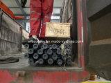 판매를 위한 Downhole 나선식 펌프 5/8 빨판 로드
