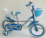 """Preço do competidor 12 da manufatura """" /16 """" de /20 das """" bicicletas dos miúdos crianças (FP-KDB-17082)"""