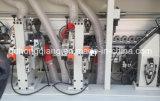 Trecciatrice automatica del bordo della trecciatrice del bordo del PVC di Hq486t