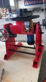 重工業の溶接のための軽い溶接のポジシァヨナーHD-50