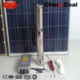 Солнечная водяная помпа DC Js3