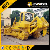 320HP Pengpu Large Track Bulldozer Pd320y-I