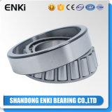 Lista de precios Shandong del rodamiento de rodillos que lleva 30200 series