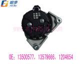 Alternator/AutoGenerator voor Chevrolet Sonische 1204654, 13579666