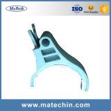 L'OEM assiste la precisione che ad alta pressione di alluminio le parti della pressofusione