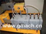 Filtre de fonte pour la machine d'extrusion de pipe de pp