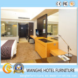 Pode ser Customized Hotel Guest Room Furniture