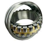Rodamiento Cilindrico Numero 22332 kugelförmige Rollenlager