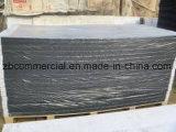 Panneau en plastique de PVC de panneau non-toxique de mousse 1220*2440mm