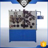 Wnj 10 Sprung-umwickelnde Maschine