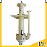 Pompa verticale centrifuga dei residui dell'alta lega del bicromato di potassio