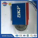 Первоначально тавро SKF с подшипником конкурентоспособной цены (6201-2z/c3)
