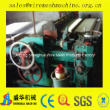 Telaio per tessitura di grande qualità/telaio senza navetta (SHA035)