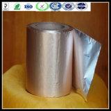 Droga farmacêutica da folha de alumínio que empacota a folha de alumínio de /Blister para a selagem