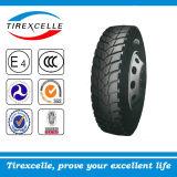 13r22.5highquality und Good Price Truck Tyres