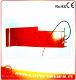 Подогреватель 200*1740*1.5mm 220V 1000W барабанчика силикона