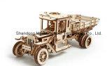 60 de Hete Verkoop van de Fabriek van de Machine van de Gravure van de Laser van W