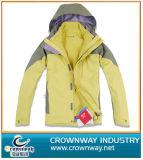 Износ оптового способа Cotton-Padded напольный/Outwear