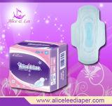 Serviettes sanitaires (ALS-240C)
