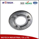 ISO-Aluminium druckgegossen, Autoteile unterbringend