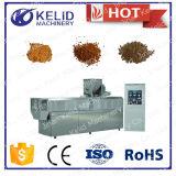 Custo - proteína quente eficaz do feijão de soja da venda que faz a maquinaria