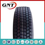 12r22.5 Radial Bus Tire Truck Tire