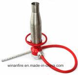 Injetor da espuma do ar de Afff3 Afff6 para o sistema da espuma do incêndio