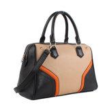 De Zak /Handbag van de Combinatie Pu van de Kleur van de Manier van de Ontwerper van dames (C70739)