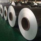 Алюминиевая катушка 5052 5754 Ho, H112 от поставщика Китая
