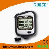 Cronómetro profesional de Digitaces (JS-5204)