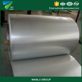 Основным катушка горячего DIP алюминиевым покрынная цинком стальная