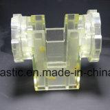 Tr90 materia prima di plastica spezzettata serie PA12